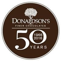 Donaldson's Finer Chocolates