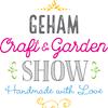 Geham Craft and Garden Show