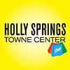 Holly Springs Towne Center