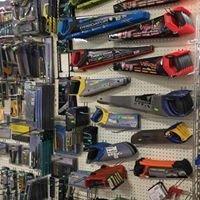Netherton Tools Ltd