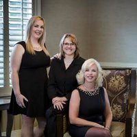 Murrysville Spa, Skin Care & Laser Center