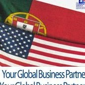US Commercial Service Portugal