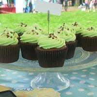 Lisa's Yummy Cupcakes
