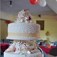 Cakes - NN CAKES