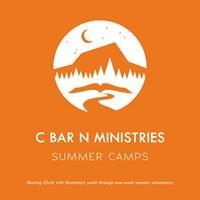 C Bar N Summer Camps