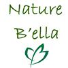 Nature B'ella