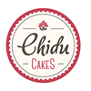 Chidu Cakes
