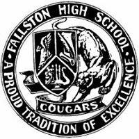Fallston High School Class of 2006