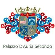 Palazzo D'Auria Secondo