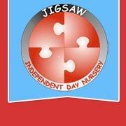 Jigsaw Independent Day Nursery