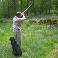 Loch Lomond Shooting School