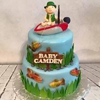 KM Cakes