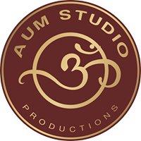 Aum Studio Productions