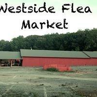 WestSide Flea Market