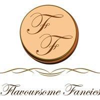 Flavoursome Fancies