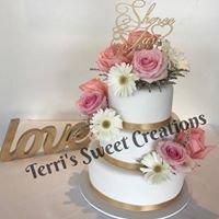 Terri's Sweet Creations