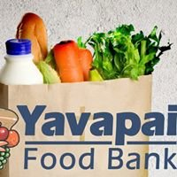Yavapai County Food Bank