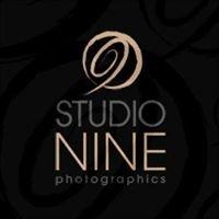 Studio 9 Photographics
