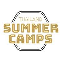 Camp Sun Bear