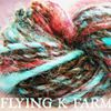 Flying K Farm & CSA