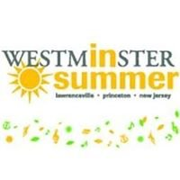 Westminster High School and Middle School Summer Camps