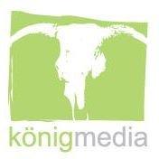 König Media