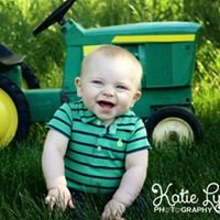 Bluejean and Pearls Photography