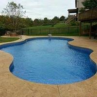 World Class Pool Pros