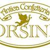 Antica Confetteria Orsini