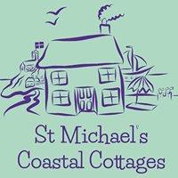 St Michael's Coastal Cottages
