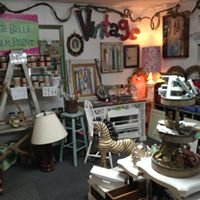 Those Were The Days Antique Mall