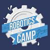 Robotics Summer Camps at CCA