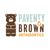 Paventy & Brown Orthodontics