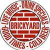 Brickyard Dauphin Street