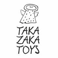 Taka Zaka Toys