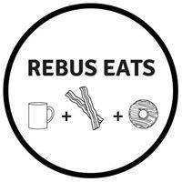 Rebus Eats
