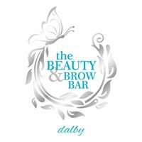 The Beauty & Brow Bar Dalby