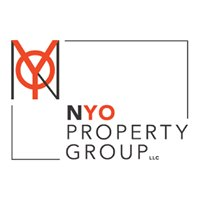 NYO Property Group