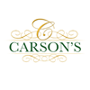 Carson's Catering