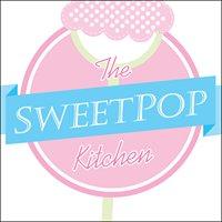 The Sweetpop Kitchen