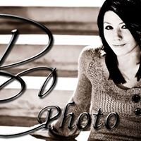 BCphoto