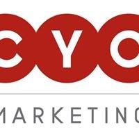 CYO Marketing