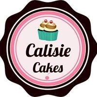 Calisie Cakes