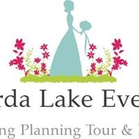 Garda Lake Events