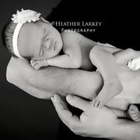 Heather Larkey Photography