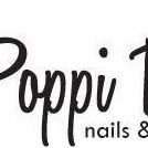 Poppi Red Nails & Beauty, Chirk