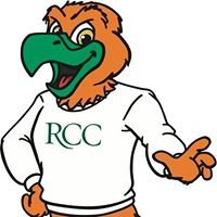 RCC Summer Camps