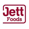 Jett Foods