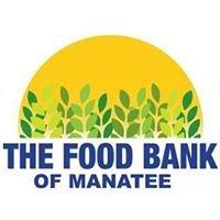 The Food Bank of Manatee