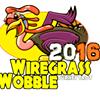 Wiregrass Wobble Turkey Trot